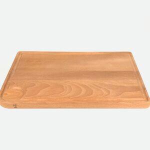 Beuken snijplank